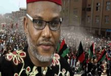Latest Biafra News, Nnamdi Kanu Latest Biafra News