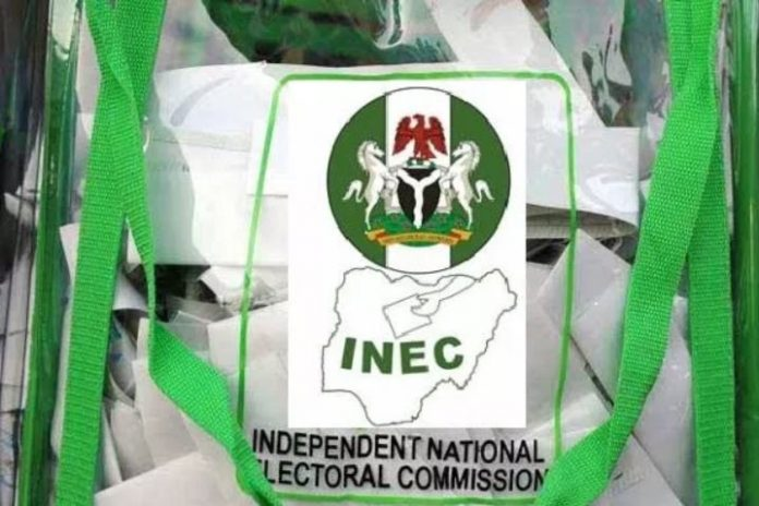 Edo Decides 2020: INEC Speaks On Delay In Collation Of Results