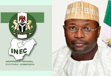 INEC 2020 Recruitment