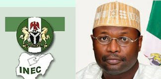 Breaking News: INEC Releases List Of Candidates For Edo Guber Election