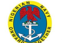 Recruitment: Nigerian Navy Releases List Successful Candidates For DSSC Test