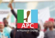 See List Of APC Candidate Qualified To Contest Bayelsa Primary Election.