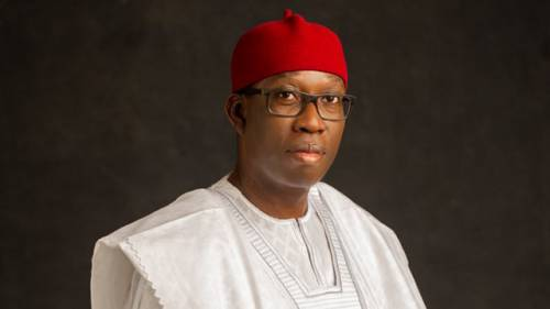 Tribunal Delivers Judgement On Okowa's Re-election