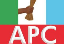 Ondo 2020 Election: APC Clears 12 Aspirants For Primary Election (Full List)