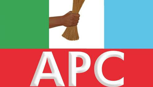 APC commends governor fayemi's administration