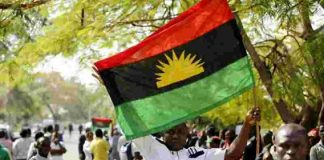 IPOB Issues Strong Warning To DSS, Others
