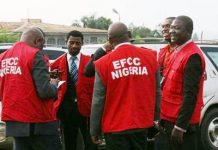 EFCC Recovers Over N4.16bn Unpaid Lottery Revenue