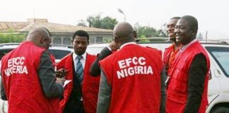 EFCC Arraigns Popular Business Mogul For Allegedly Scamming 30 Clients