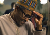 buhari-under-attack-over-plans-to-reintroduce-toll-gates