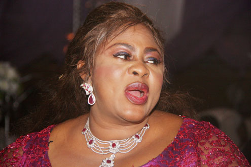 EFCC Charges Ex-Aviation Minister For Money Laundering