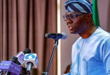 babajide-sanwo-olu-drops-tittle-see-reasons