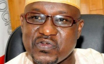 Ahmed Ali Revels Impossibilities Of The Easterners In Presidency