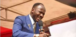 Apostle Suleman Releases Powerful 2020 Prophecies For July