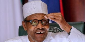 Fighting Corruption In Democracy Not Easy- Buhari Laments