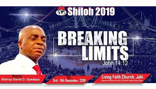How To Live Stream Shiloh 2019 'Breaking Limits'.jpg