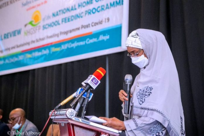 N-Power Stipends Grievances: Farouq Reveals What Ministry Will Do