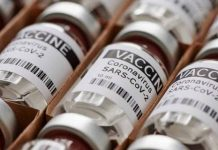 Just In: WHO Disqualifies Nigeria, Eight Others From Global Vaccine Bid