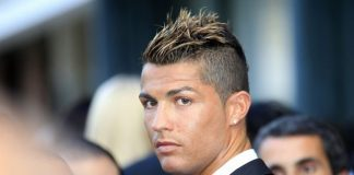 Cristiano Ronaldo's Rape Accuser Claims N252billion In Damages For 'Past Pain, Future Pain And Suffering'