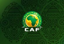 Confederation of African Football