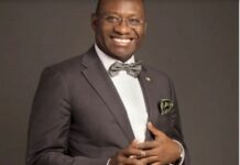 Heritage Bank MD, Ifie Sekibo May Land In Trouble (See Why)