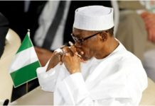 Buhari Faces Strong Allegation Over Fresh $4bn, €710m Loans