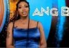 BBNaija's Angel Unveils Damning Details About Her Family