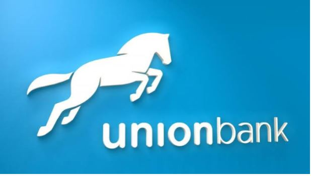 Former Union Bank Employees In Tears As Bank Refuses To Pay 7-Years Benefits