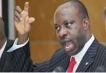 Apex Court Affirms Soludo As APGA's Anambra Guber Candidate, Oye As National Chairman